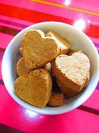 クッキー(ベーコン)1-(50-60)