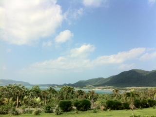 11-8石垣島d