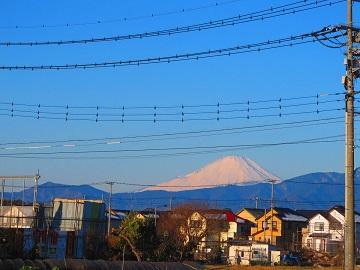 1-20富士山d