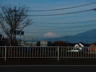 12-6富士山d