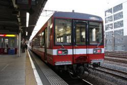 水戸(2012.12.8)