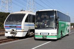 神栖(2012.12.8)