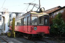 仲ノ町(2012.12.8)