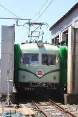 雲州平田(2012.7.28)