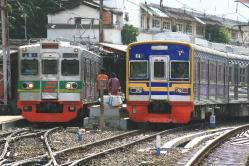 Jakarta Kota(2011.11.22)