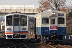水海道(2012.12.9)