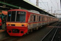 Manggarai(2011.11.22)