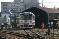 竜ヶ崎(2011.11.23)