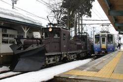 発坂(2012.2.25)