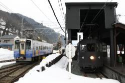 勝山(2012.2.26)