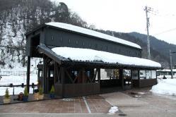 勝山(2012.2.25)