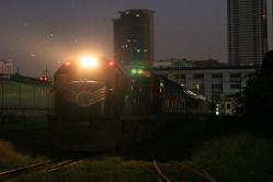 Tutuban(2012.4.14)