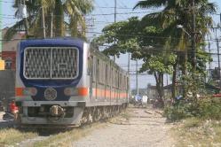 Alabang(2012.4.15)