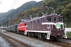 波久礼(2011.11.14)