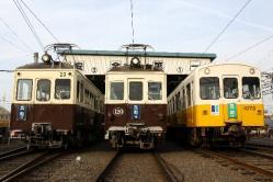 仏生山検車区(2011.11.27)