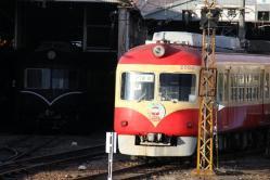 須坂(2012.3.31)