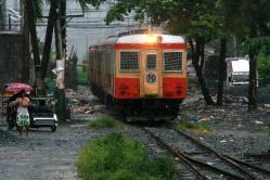 Alabang(2012.9.29)