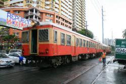 Buendia(2012.9.29)