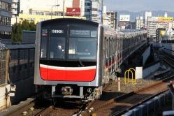 新大阪(2011.12.10)