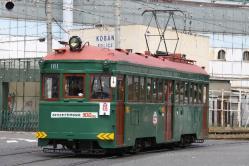 綾ノ町(2012.4.1)