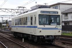 宝ヶ池(2012.4.7)