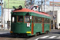 綾ノ町(2011.12.17)