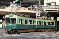 浜大津(2012.4.15)