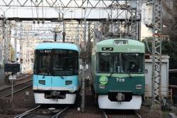 浜大津(2012.4.8)
