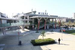 六家(2011.12.28)