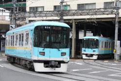 浜大津(2012.4.29)
