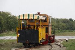 蒜頭糖廠(2011.12.30)