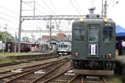 上野市(2012.5.3)