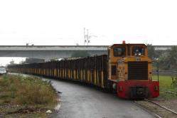 虎尾糖廠(2011.12.31)