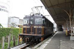 吉原(2012.5.4)