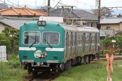 神谷(2012.5.4)