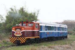 烏樹林糖廠(2011.12.31)