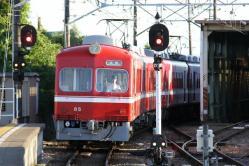 西鹿島(2012.5.4)