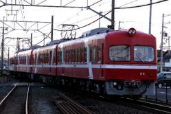 西ヶ崎(2012.5.4)