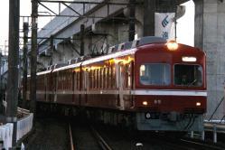 助信(2012.5.4)