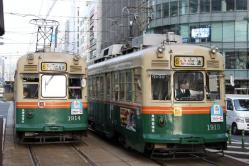 紙屋町西(2012.5.5)