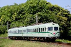 高ノ宮~松江フォーゲルパーク間(2012.5.6)