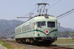 布崎~雲州平田間(2012.5.6)