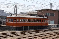 雲州平田(2012.5.6)