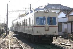 笠上黒生(2013.2.1)