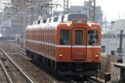 針中野(2012.10.25)