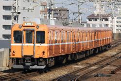 今川(2012.10.27)