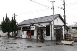 笹川(2013.2.2)