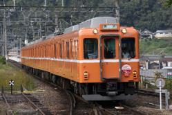 吉野神宮(2012.10.27)
