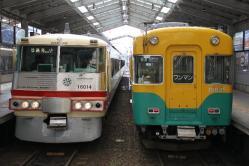 電鉄富山(2012.5.13)