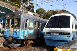富戸(2012.1.9)